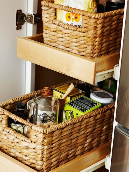 Storage-Solutions-Using-Baskets-ideas-8