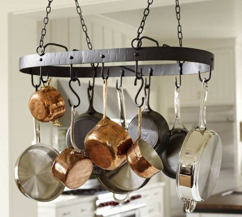 traditional-pot-racks