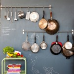 Kitchen Organising Tips