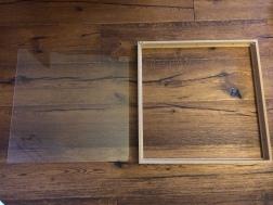 Ribba frame 5